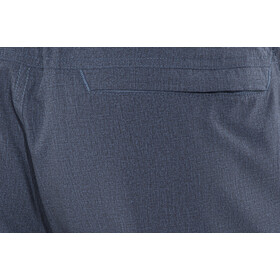Black Diamond M's Solitude Shorts Ink Blue